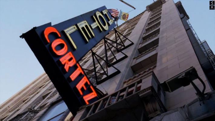 28-hotel-cortez.nocrop.w710.h2147483647