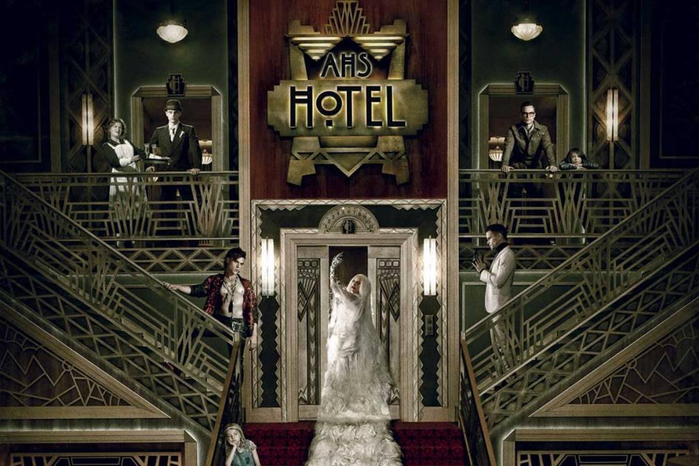 AHS_Hotel.jpg