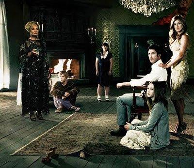 American-Horror-Story-TopTV-FX