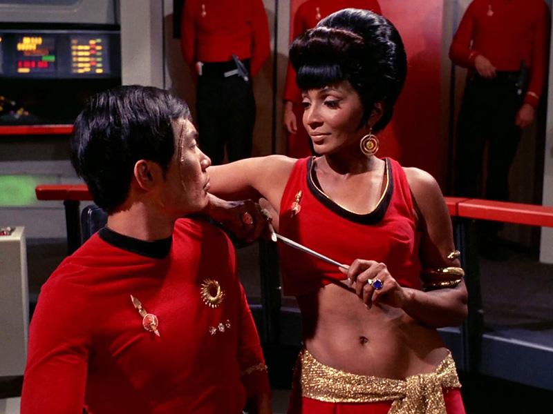 star-trek-mirror-mirror-uhura-sulu