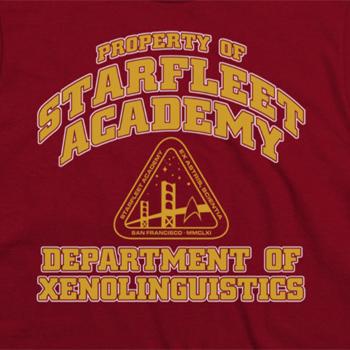 star-trek-xenolinguistics-shirts-3