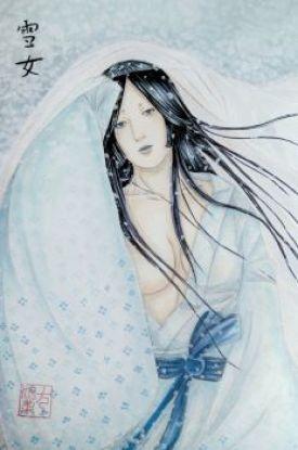 chapter_i__yuki_onna__snow_woman__by_hallowie29-dbd1tca
