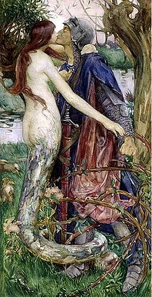 220px-The_knight_and_the_mermaid