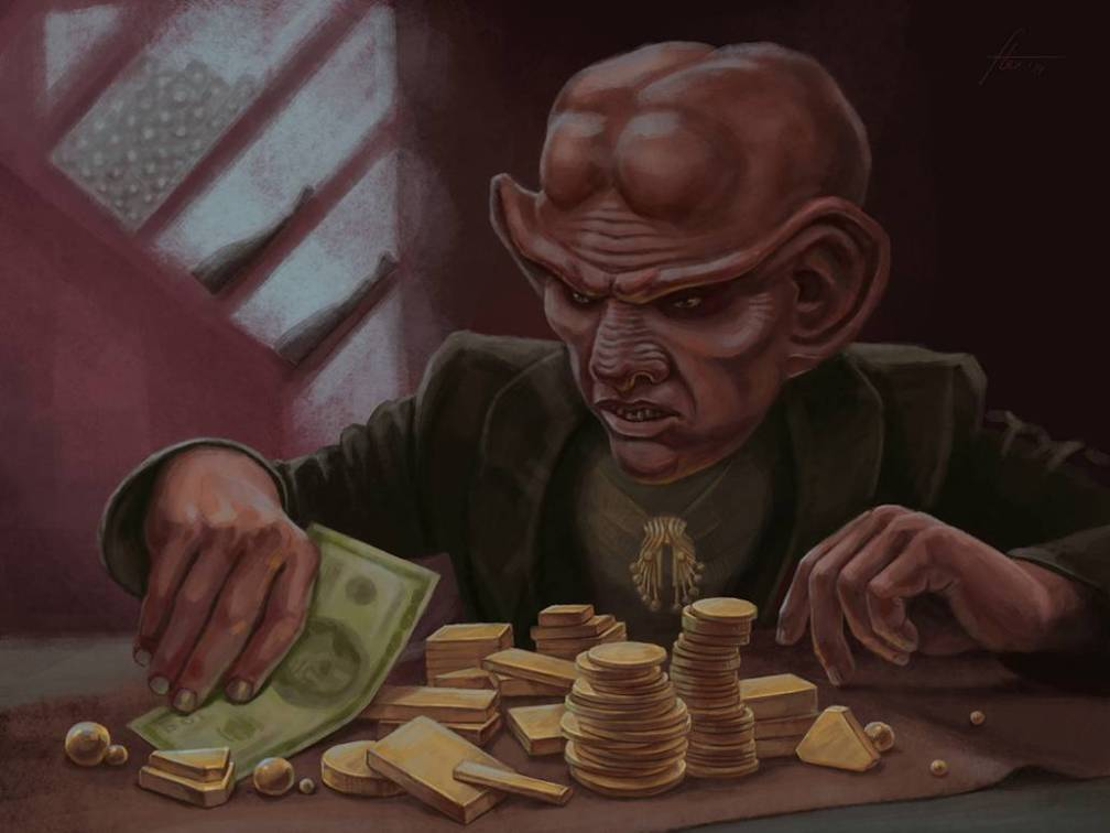 star_trek__only__latinum_or_what_the_hell_is_this__by_alex_jd_black_d8j3af9-pre.jpg