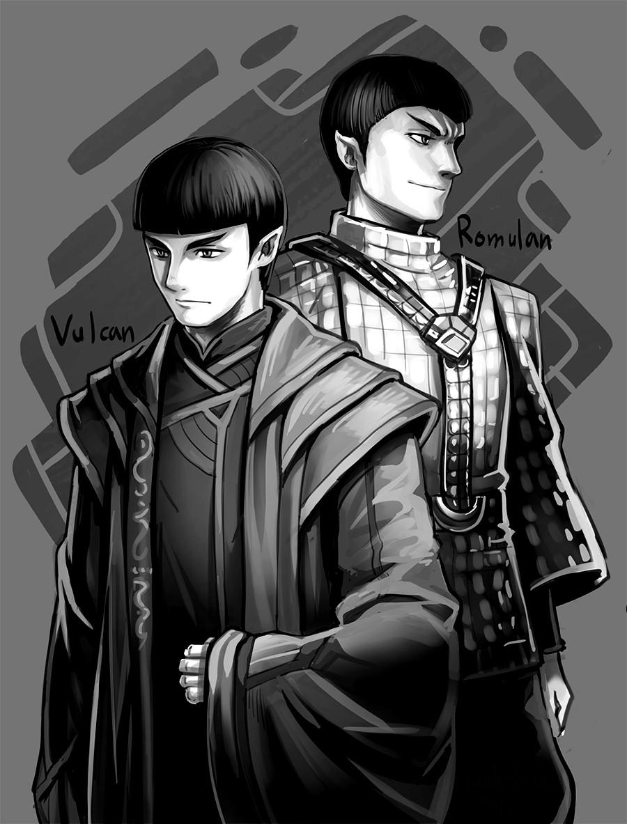 vulcan_romulan