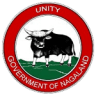 Nagaland COVID-19 update 15th January 2021