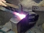 blacksmith3