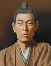 yoshidasyoin