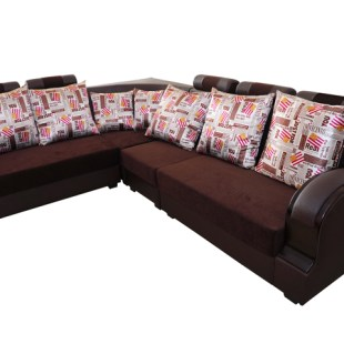 nambul-furniture-image-Sofa-L-Wooden-Handle-3
