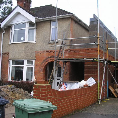 HOUSE REFURBISHMENTS GENERAL BUILDER HALE BOWDEN ALTRINCHAM MERE HIGH LEGH LYMM