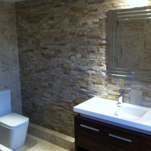 BATHROOM FITTER WARRINGTON LYMM KNUTSFORD MERE BOWDEN HALE