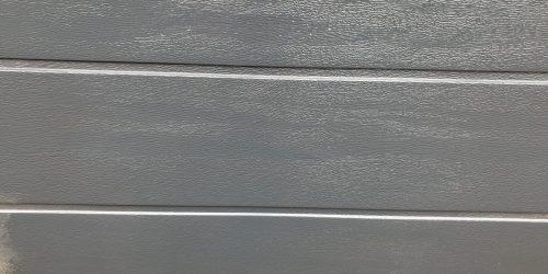 GARAGE DOOR SCRATCH REPAIR MANCHESTER AFTER