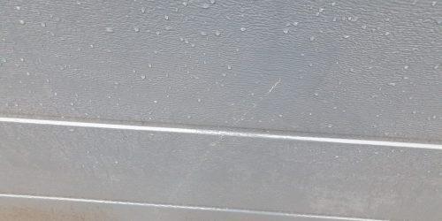 GARAGE DOOR SCRATCH REPAIR MANCHESTER