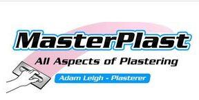 MASTERPLAST PLASTERING WALL PLASTER ALTRINCHAM