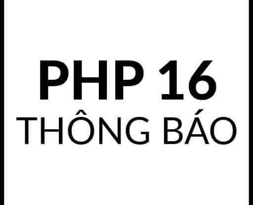 thong-bao-aptech-php-16