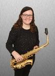 Johanna Seem