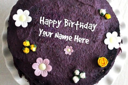 happy birthday cake for daughter make her day special view hd happy birthday daughter most beautiful birthday cake images for inspiration my happy colorful
