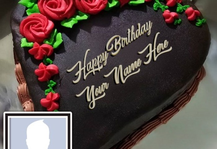 Download Romantic Birthday Images For Love
