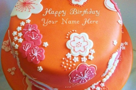 Birthday cake for sister 4k pictures 4k pictures full hq wallpaper happy birthday chocolate cake for sister in law pixels happy birthday chocolate cake for sister in law pixels birthday cake cards for sister birthday publicscrutiny Images