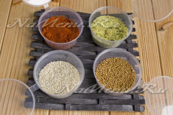 Котлеты из индейки на пару диетические, рецепт по Дюкану