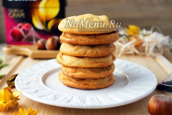 Сырники в духовке без манки, рецепт с фото пошагово