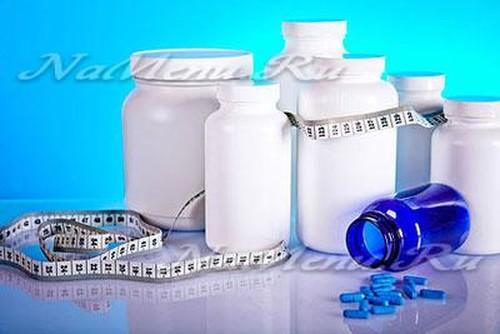 Редуксин 15 мг: отзывы худеющих с фото