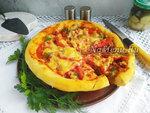 Кулинарные рецепты с фото, простые и вкусные блюда на ...
