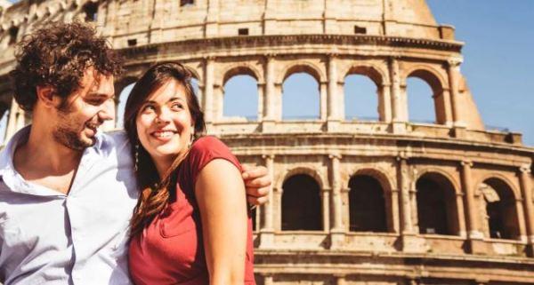 Итальянские имена – Значение имен в Италии, список ...