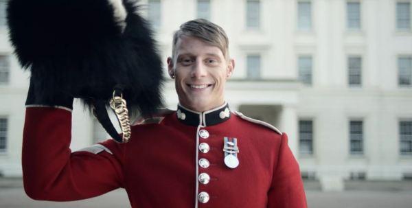 Красивые английские имена – Список самых красивых мужских ...