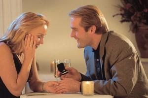 romantic couples 471