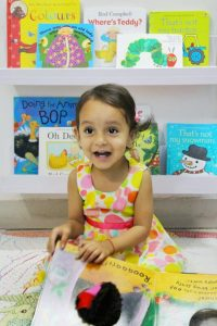 top 10 books for 1-2 year old