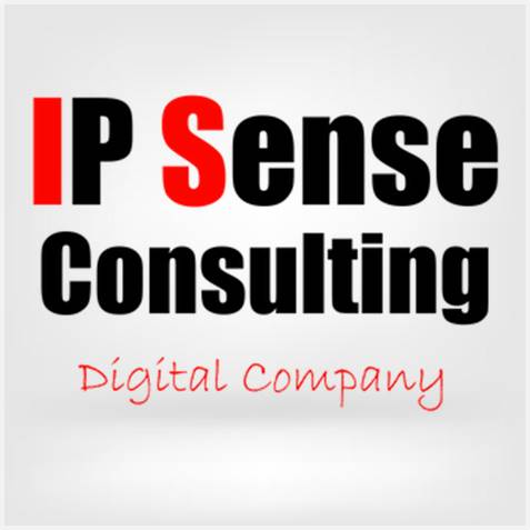 IPSense.png