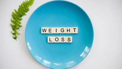 Weight Loss Company Names