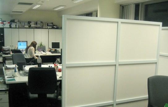 banka_office_pregrade_01