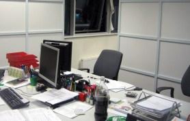 banka_office_pregrade_06