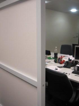 banka_office_pregrade_14