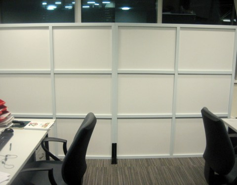 banka_office_pregrade_16
