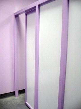 lagana vrata