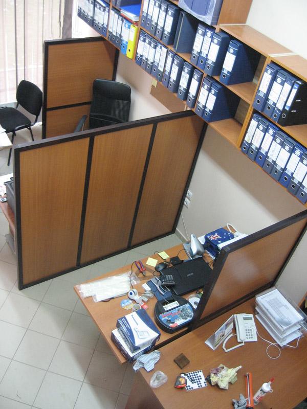 kancelarijska_office_pregrada_05