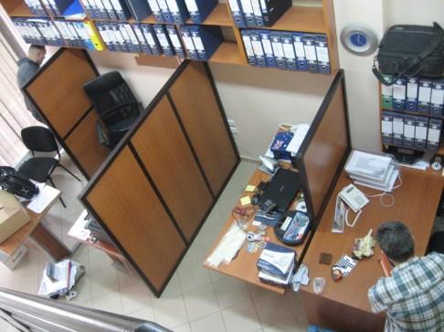kancelarijska_office_pregrada_07