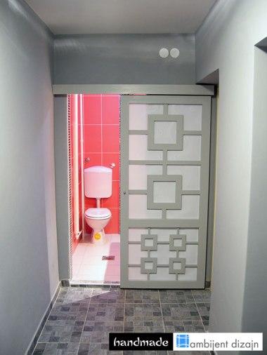 vrata_za_kupatilo_38