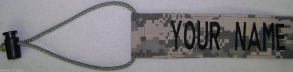550-cord-luggage-tag