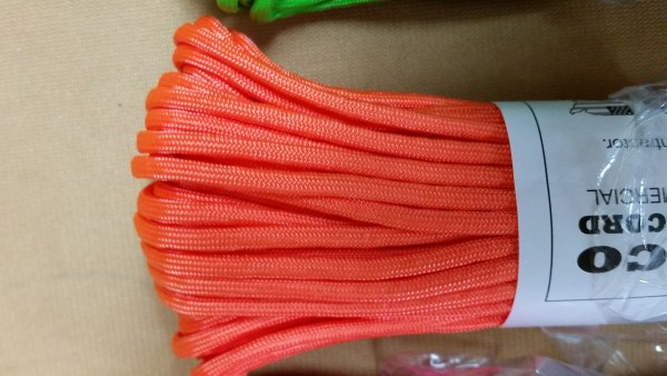 550cord-high-vis-orange