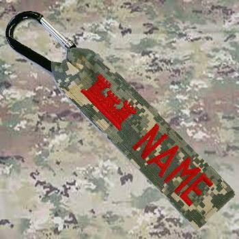 camo-bg-engineer-luggage-tag