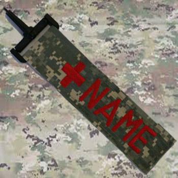 camo-bg-medic-gear-tag