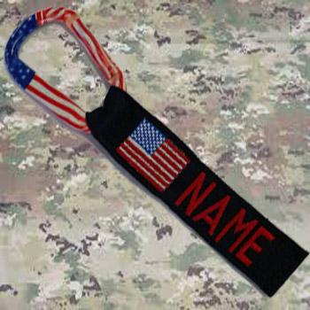 camo-bg-patriotic-gear-tag