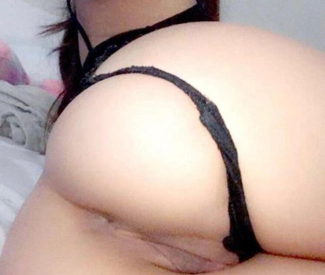This Sexy Asian Pussy She Is Asian Right  Namethatporn Com