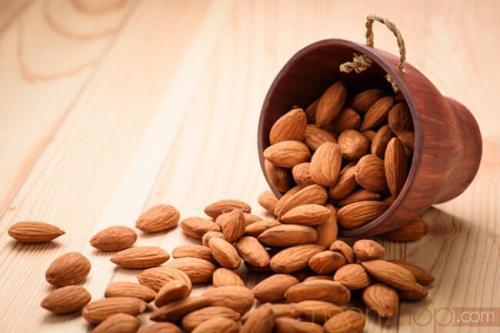 5 Cách trị nám da bằng thảo dược thiên nhiên tại nhà hiệu quả