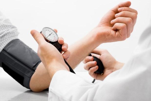 Vì sao phải giảm cân, tác hại nguy hiểm của béo phì