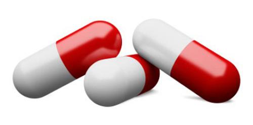3 sai lầm nghiêm trọng khi người dùng thuốc tăng cân